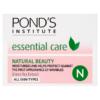 Pond's Institute Essential Care Natural Beauty N Cream 50ml