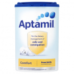 Aptamil Comfort from Birth 900g