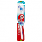 Colgate 360 Whole Mouth Clean Toothbrush
