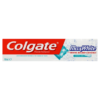 Colgate Max White with White Micro-Crystals Crystal Mint Fluoride Toothpaste 100ml