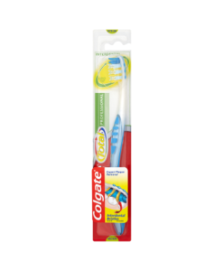 Colgate Total Professional Toothbrush