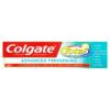 Colgate Advanced Freshening Antibacterial & Fluoride Toothpaste 75ml
