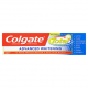 Colgate Total Advanced Whitening Antibacterial & Fluoride Toothpaste 75ml
