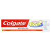 Colgate Total Advanced Antibacterial & Fluoride Toothpaste 125ml