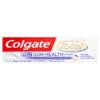 Colgate Total Pro Gum Health Toothpaste 75ml