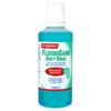 Colgate FluoriGard Daily Rinse 400ml