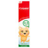 Colgate Kids Toothpaste for 0-3 Years 50ml