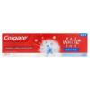 Colgate Max White One Optic Toothpaste 75ml