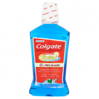 Colgate Total 12Hr Pro-Guard Peppermint Blast 500ml