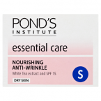 Pond's Institute Essential Care Nourishing Anti-Wrinkle Cream 50ml