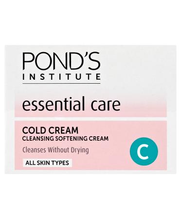 Pond's Institute Essential Care Cold Cream 50ml