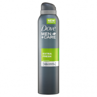 Dove Men+Care Extra Fresh 48h Anti-Perspirant Deodorant 250ml