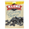Klene Soft Eating Liquorice 250g