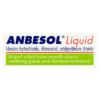 Anbesol Liquid 5ml