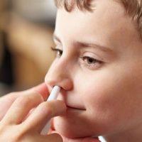 Nasal Care